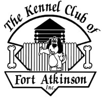 Kennel Club of Fort Atkinson